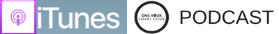 One Hour Smart Home on itunes