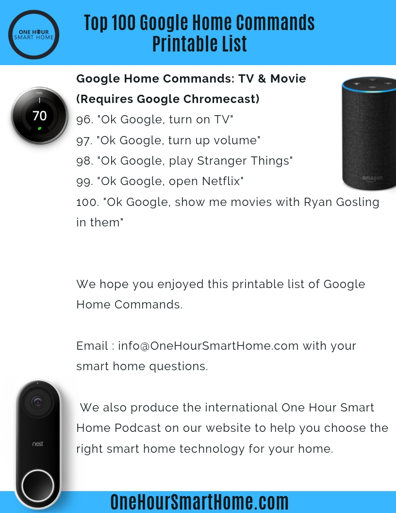 Google Home Command List - Printable  (7).jpg