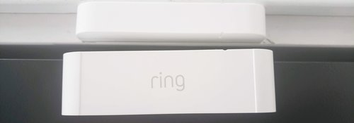 Ring Security System Review — OneHourSmartHome com