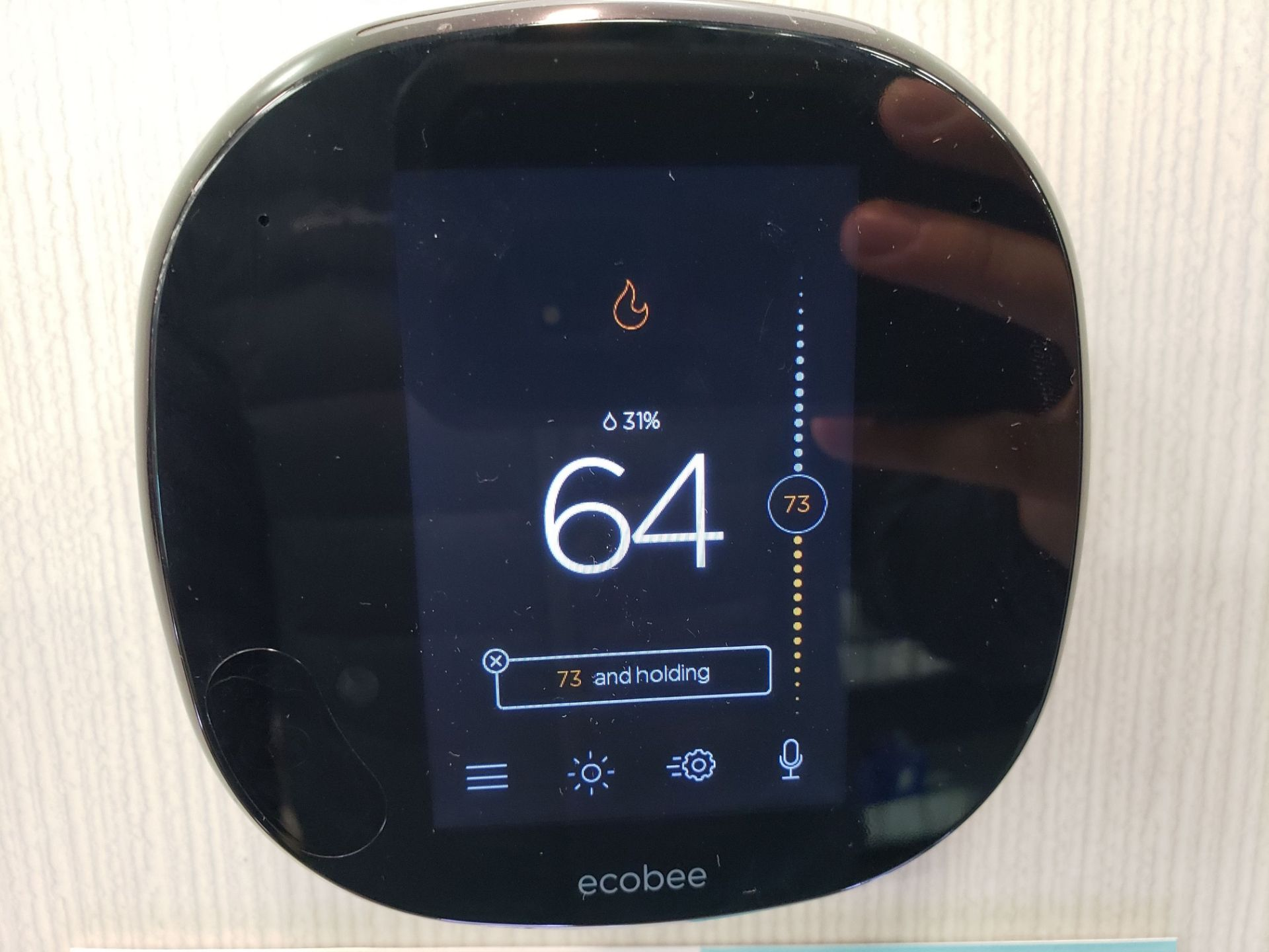 Learn Ecobee HomeKit Commands and How Ecobee Works With HomeKit