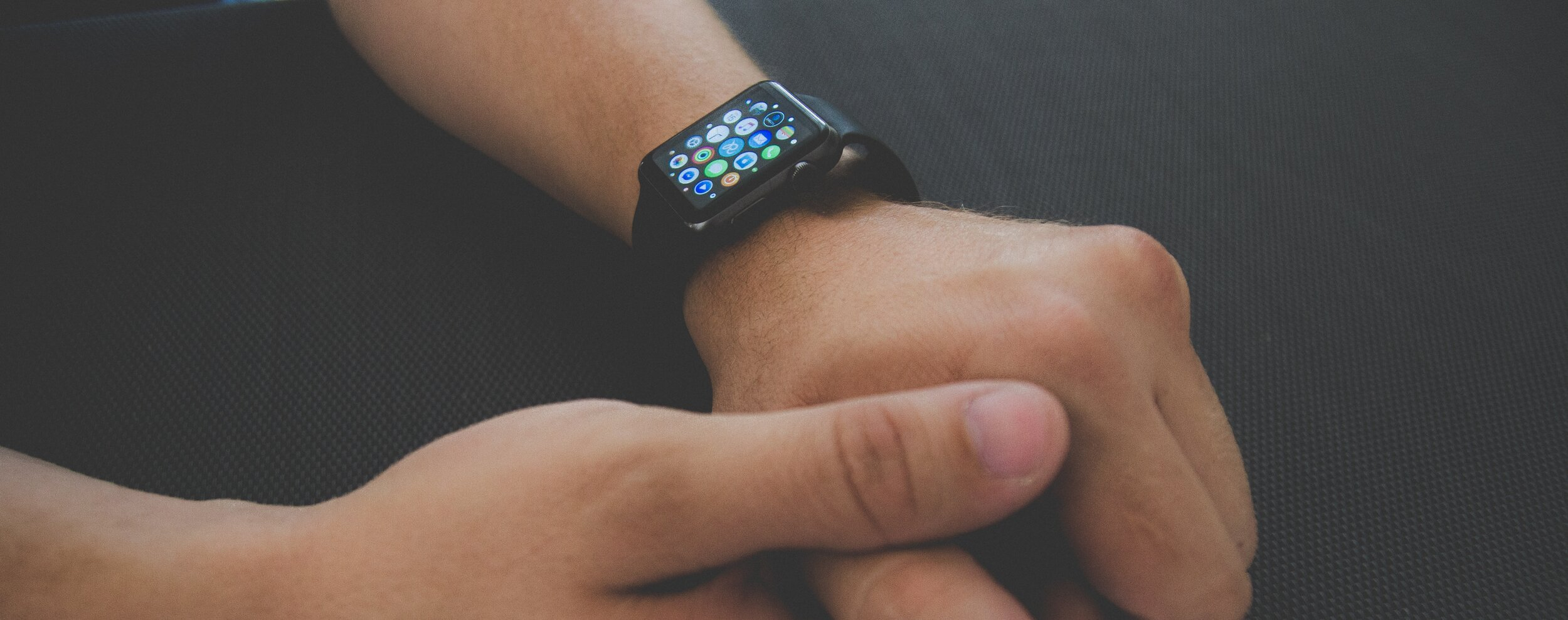 LIFX HomeKit Light Bulbs Work On Apple Watch