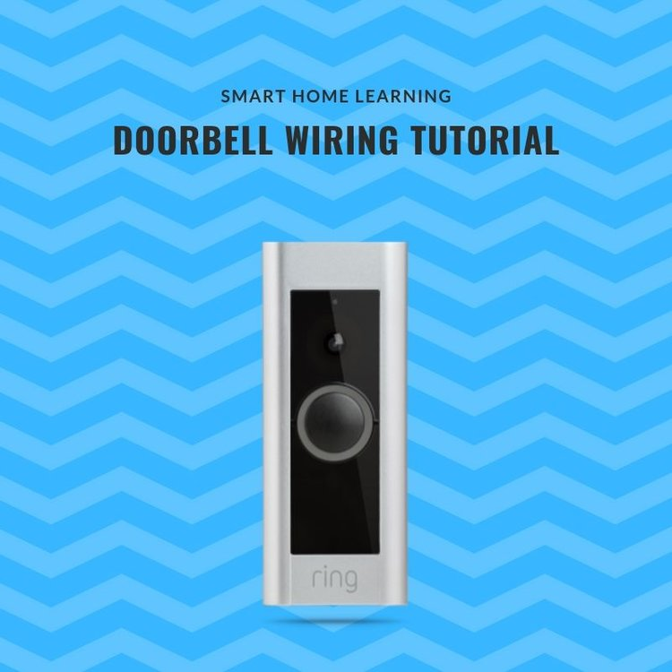 Doorbell Wiring Diagram from images.squarespace-cdn.com