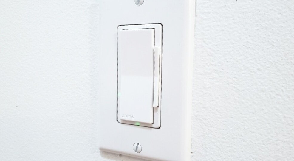 best z wave switch for your diy smart home