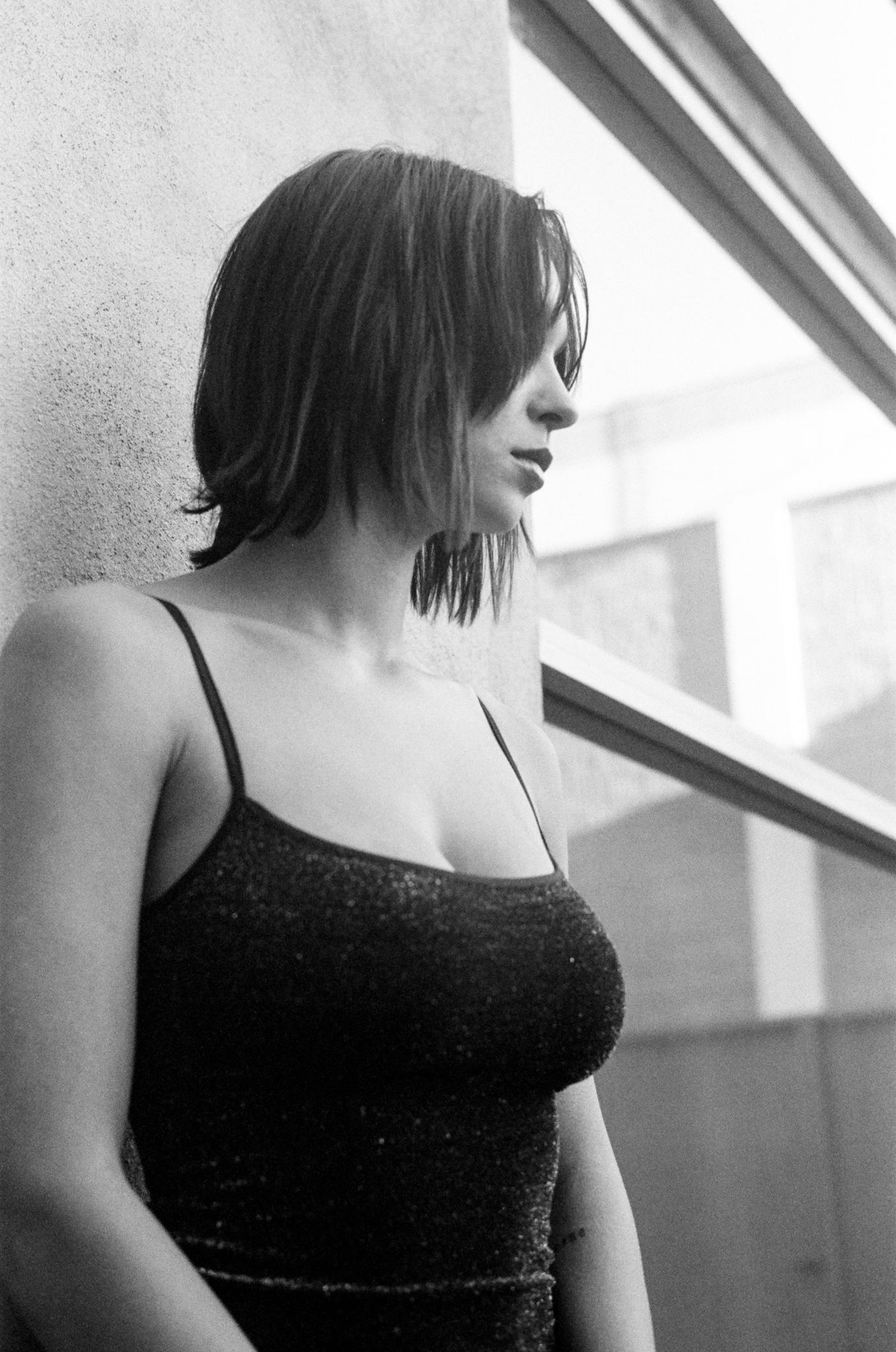Emma film-26.jpg