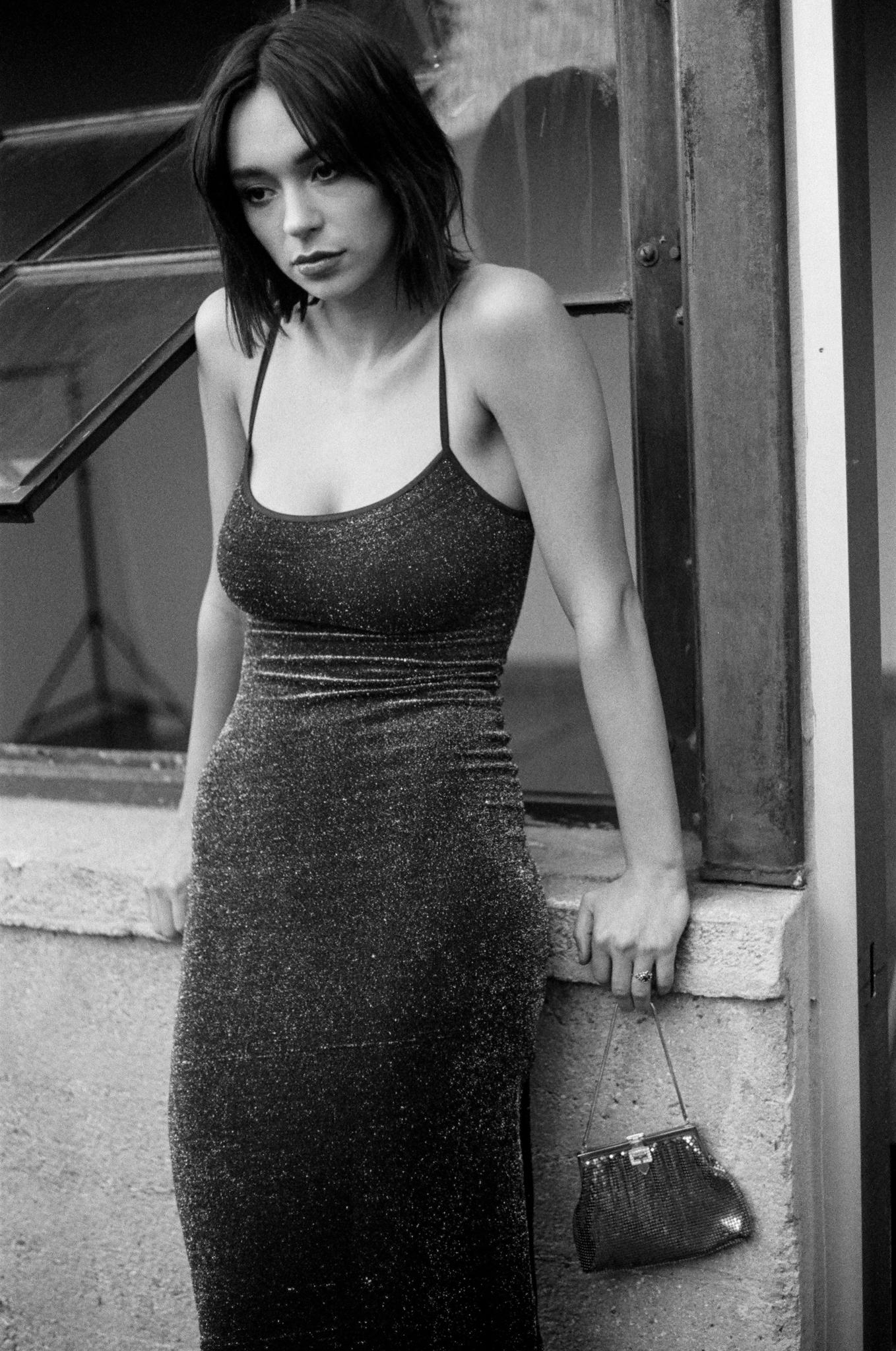 Emma film-30.jpg