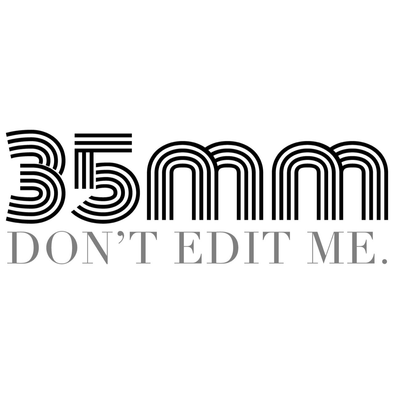 35mm logo.jpg