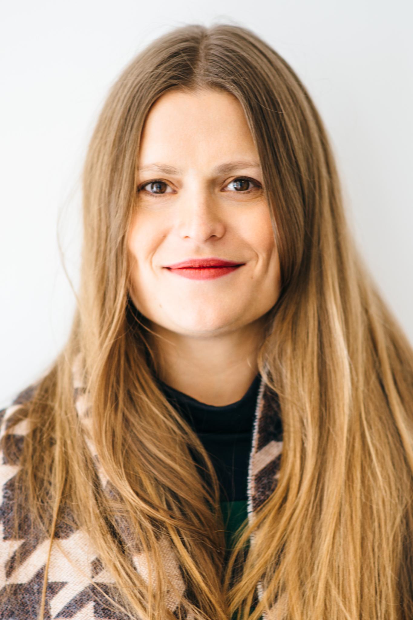 Marianna Palka.jpg