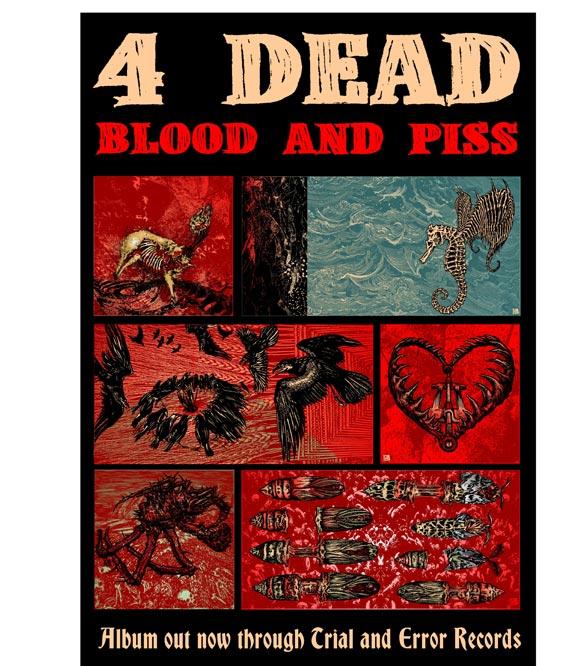 4-dead-poster.jpg