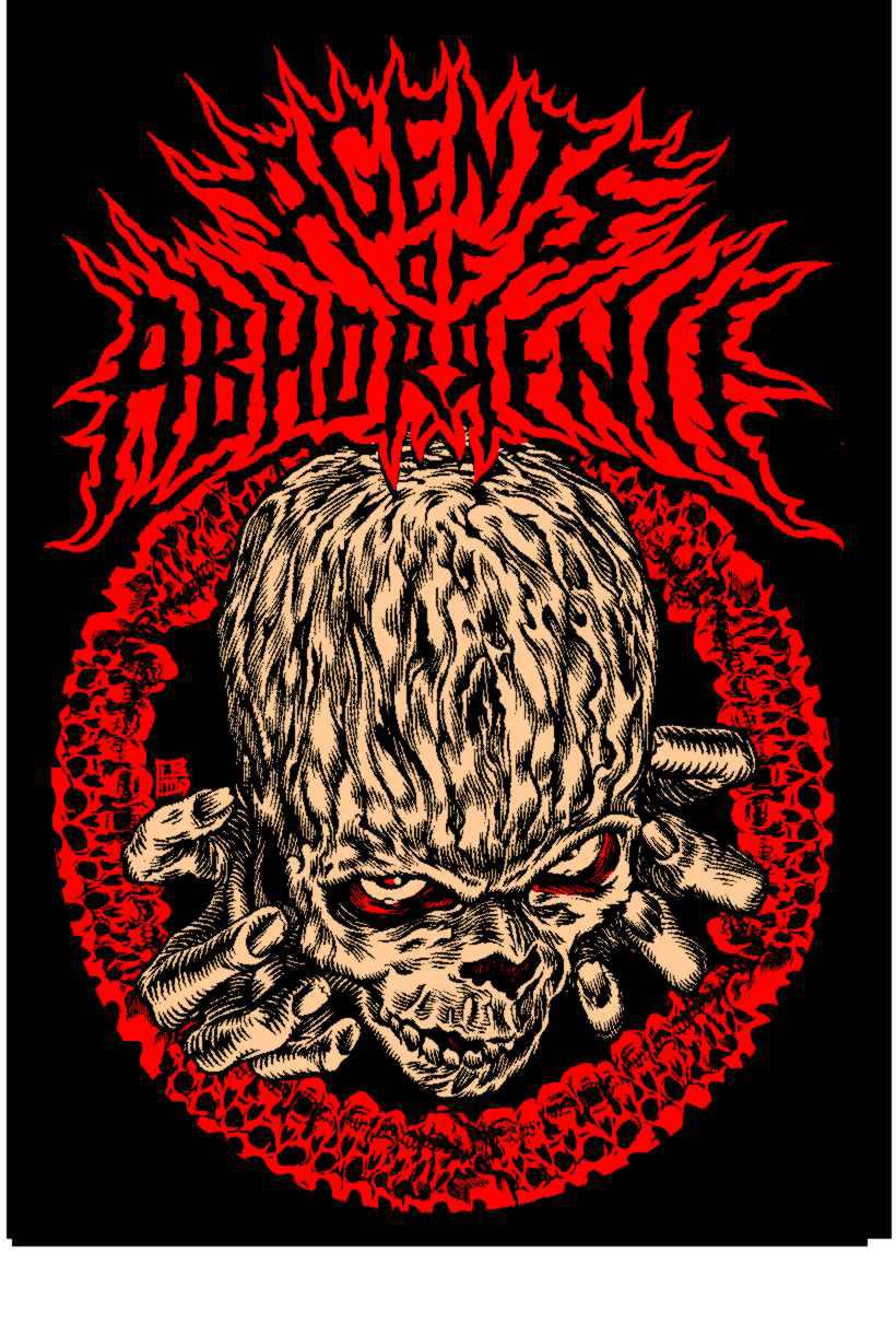 agents-skull-shirt.jpg