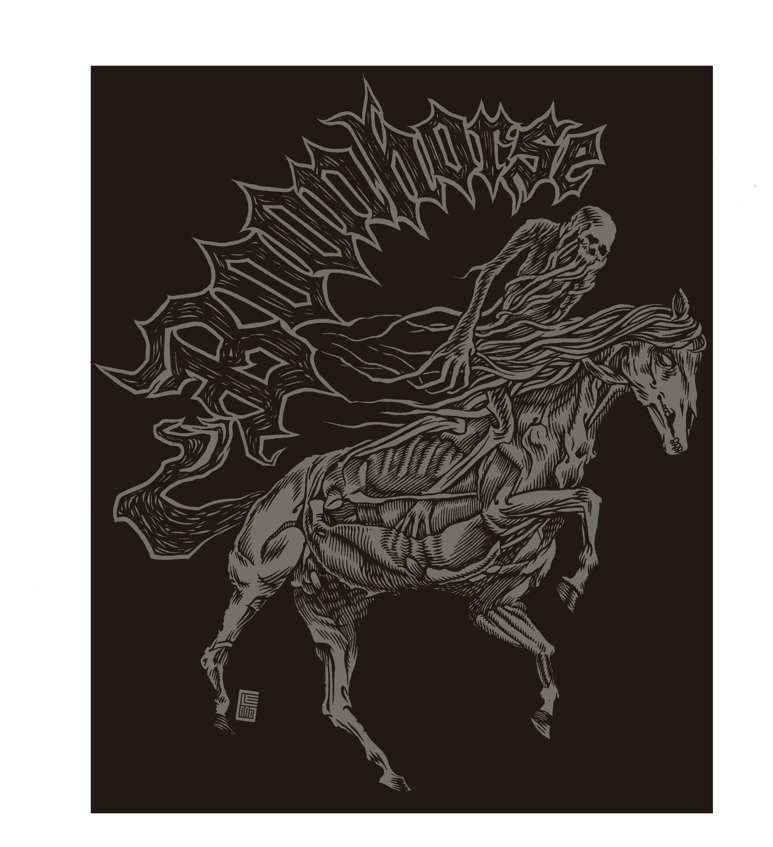 boon horse.jpg
