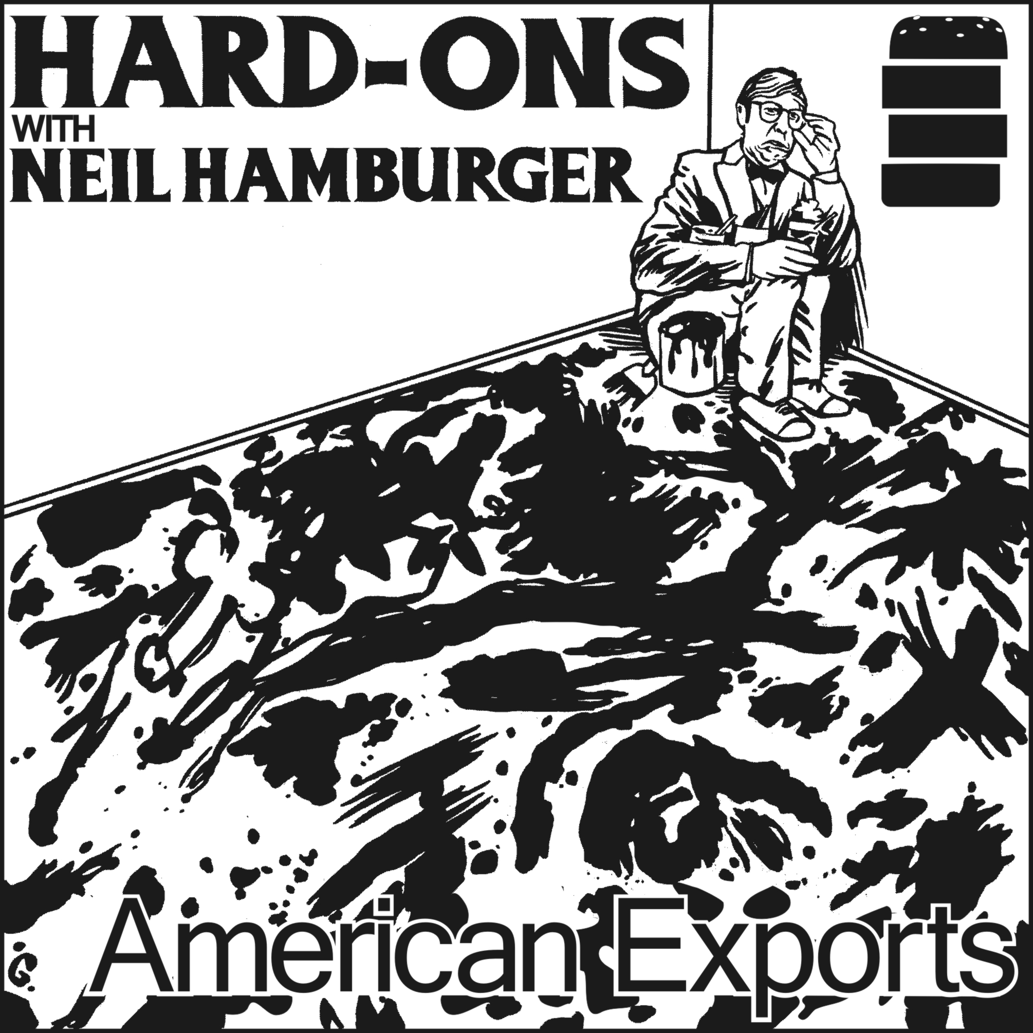 hard ons hamburger.jpg