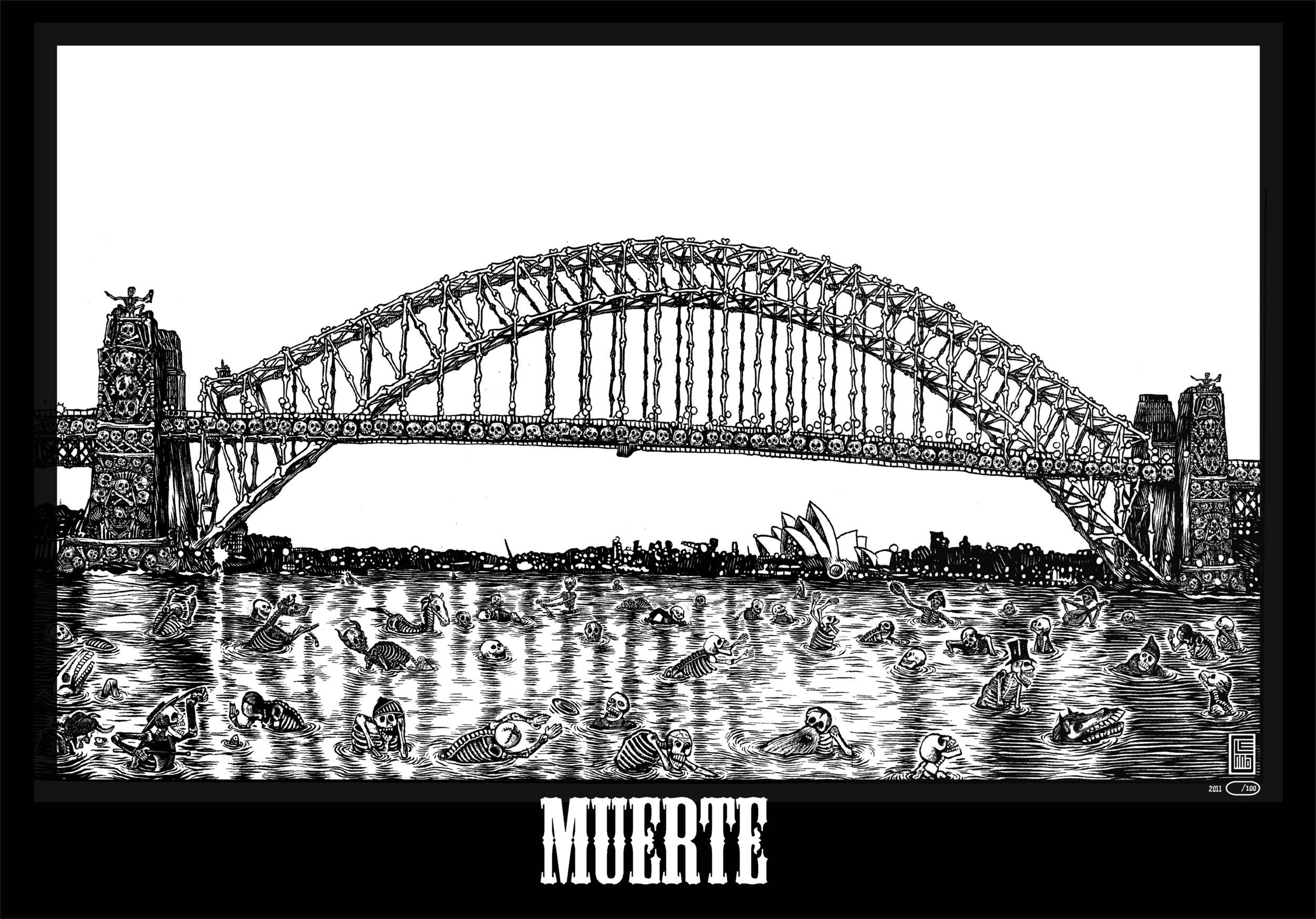 muerte harbour bridge.jpg