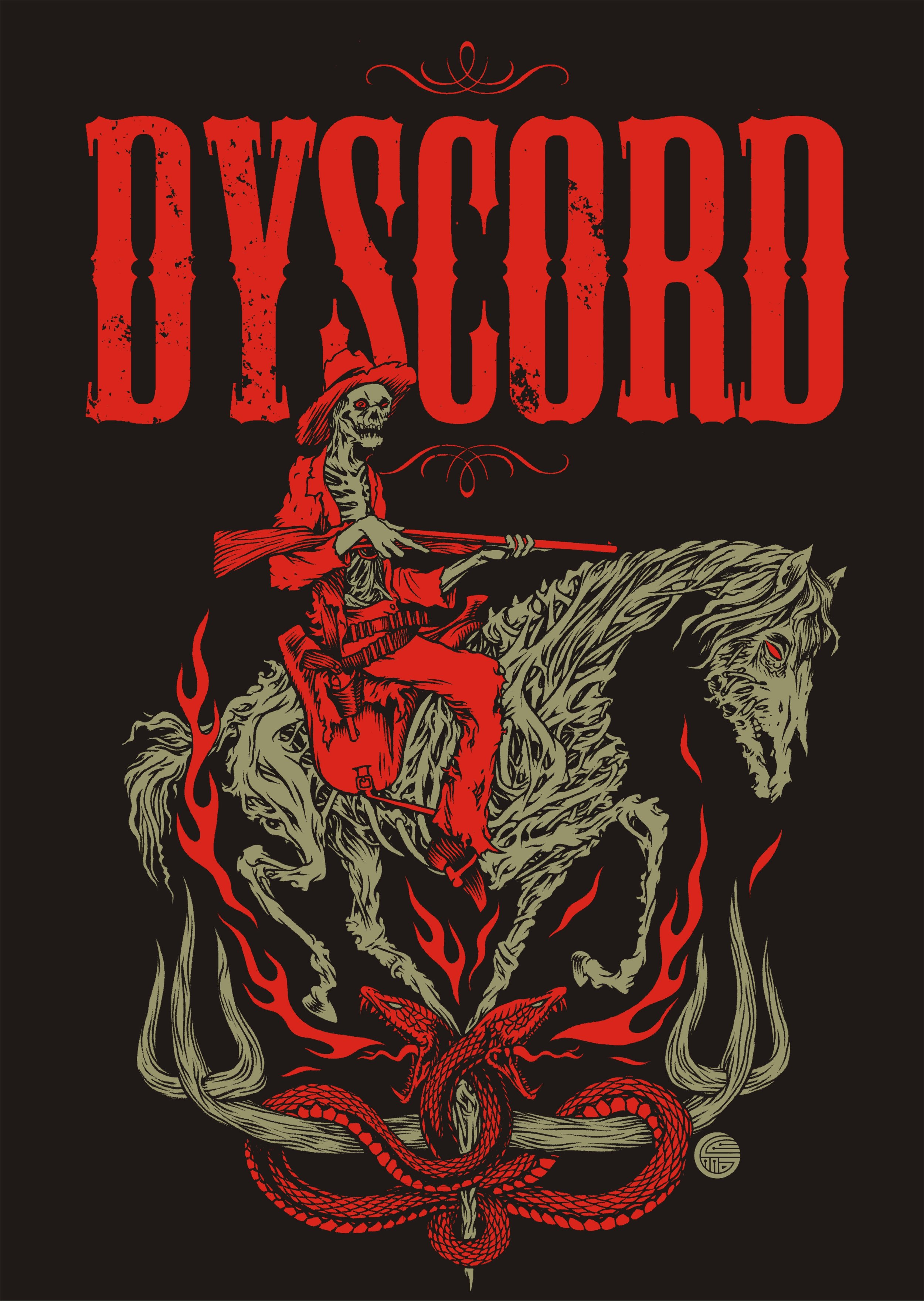 dyscord shirt no background.jpg