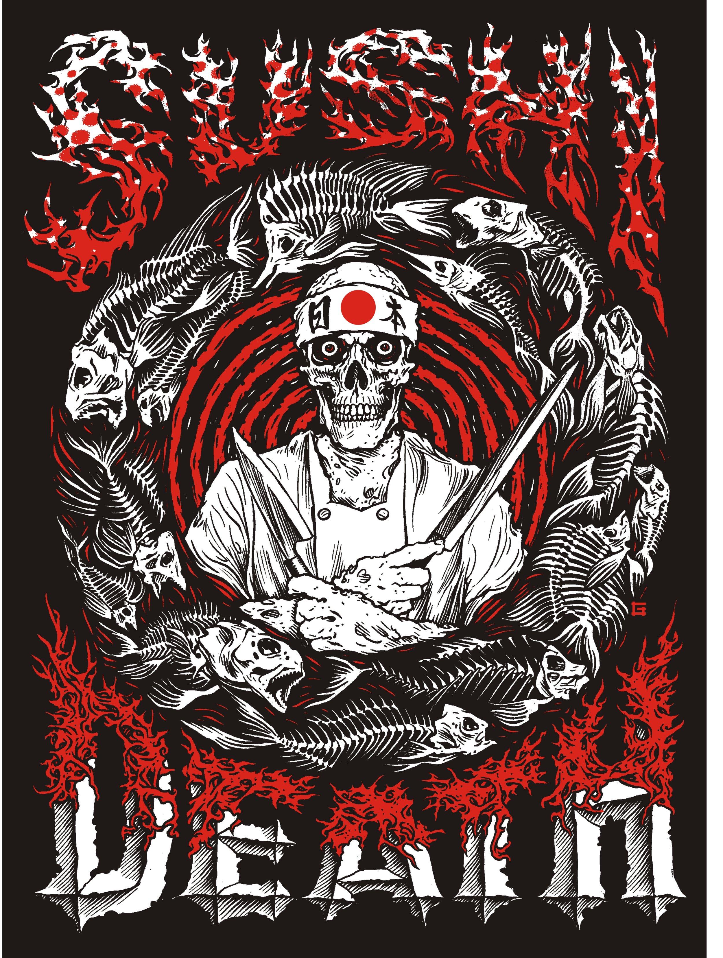 sushi death.jpg