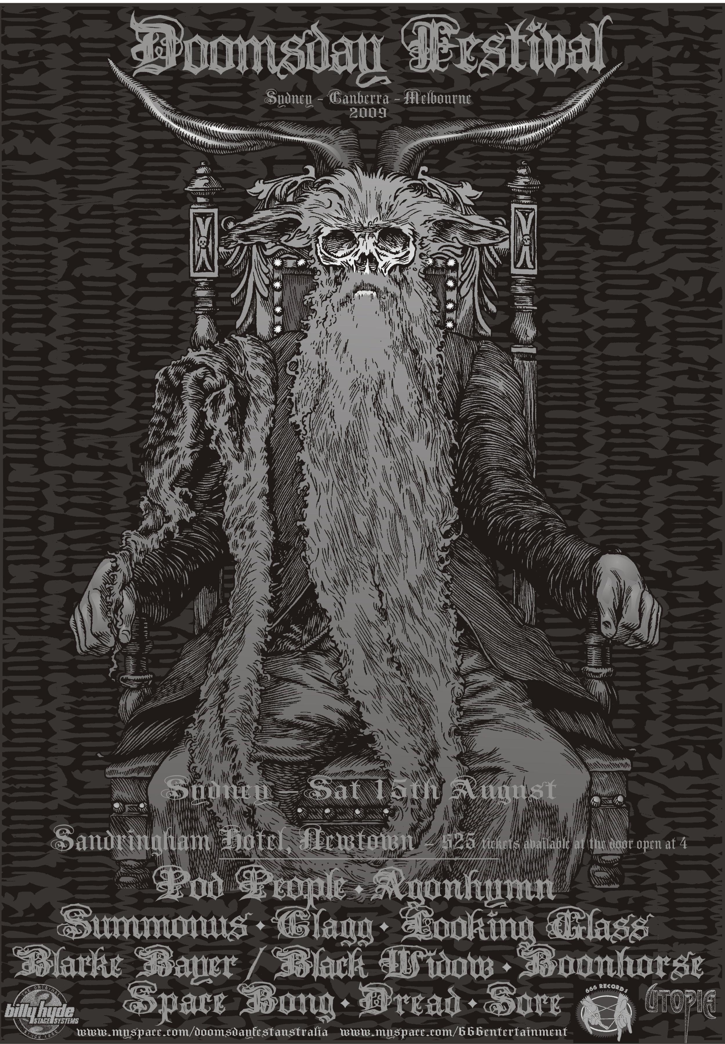 doomsday festival poster.jpg