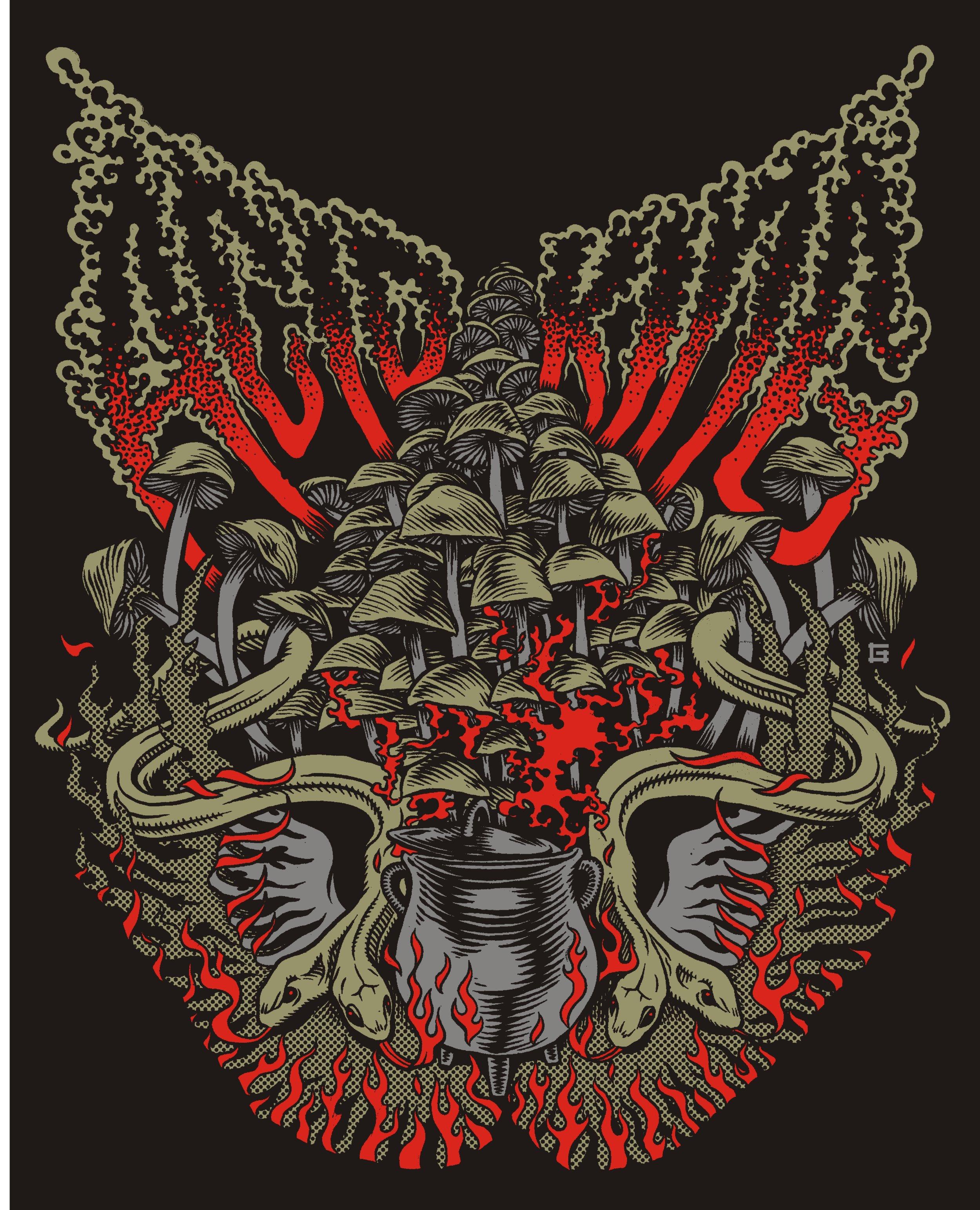 acid king t shirt.jpg
