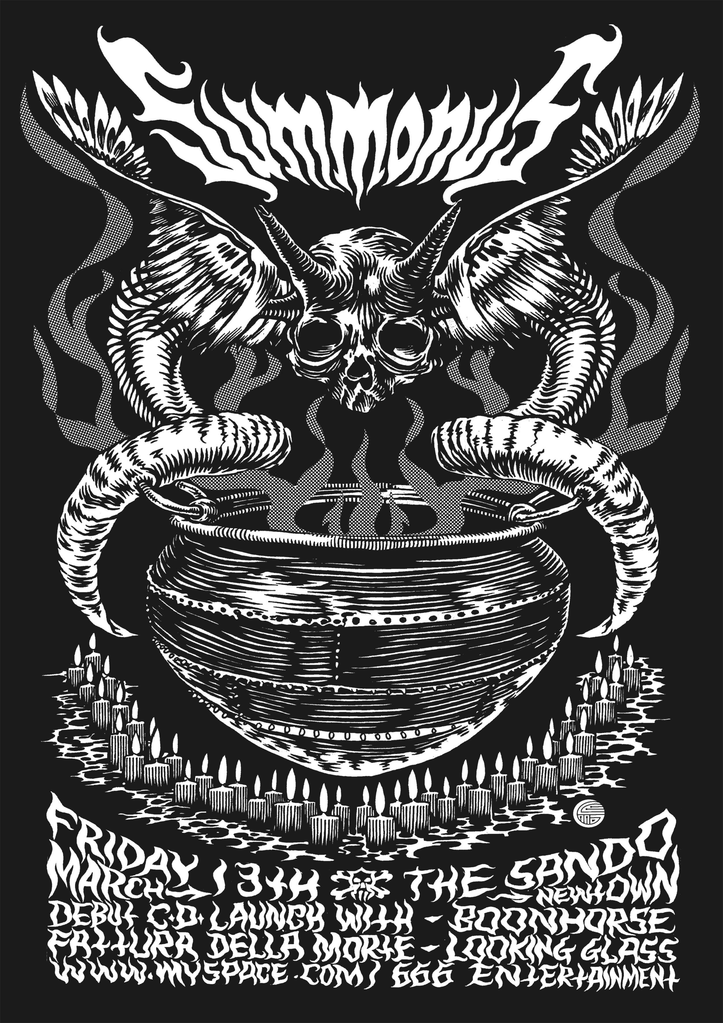 summonus cd launch poster.jpg