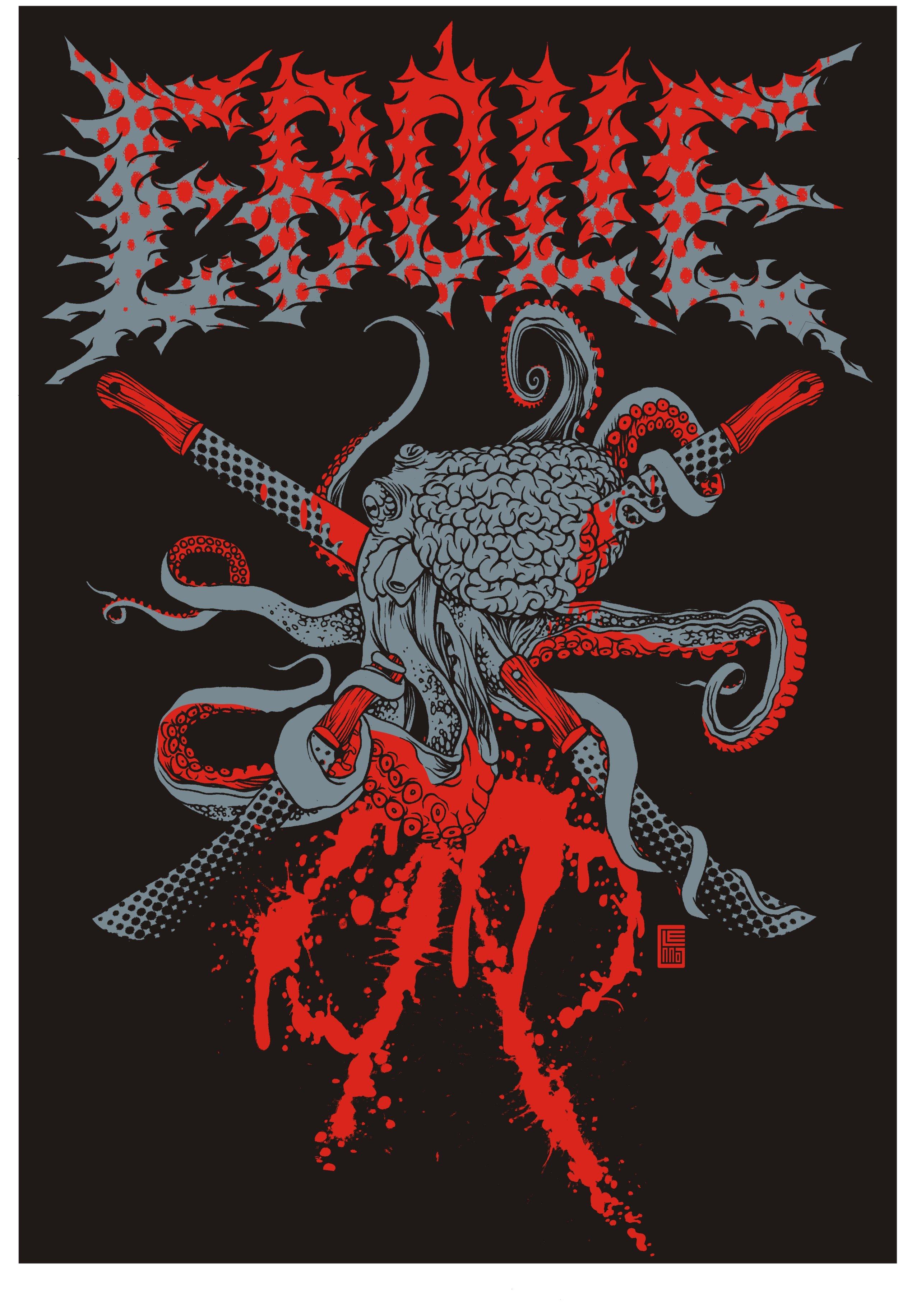 ebolie octopus.jpg