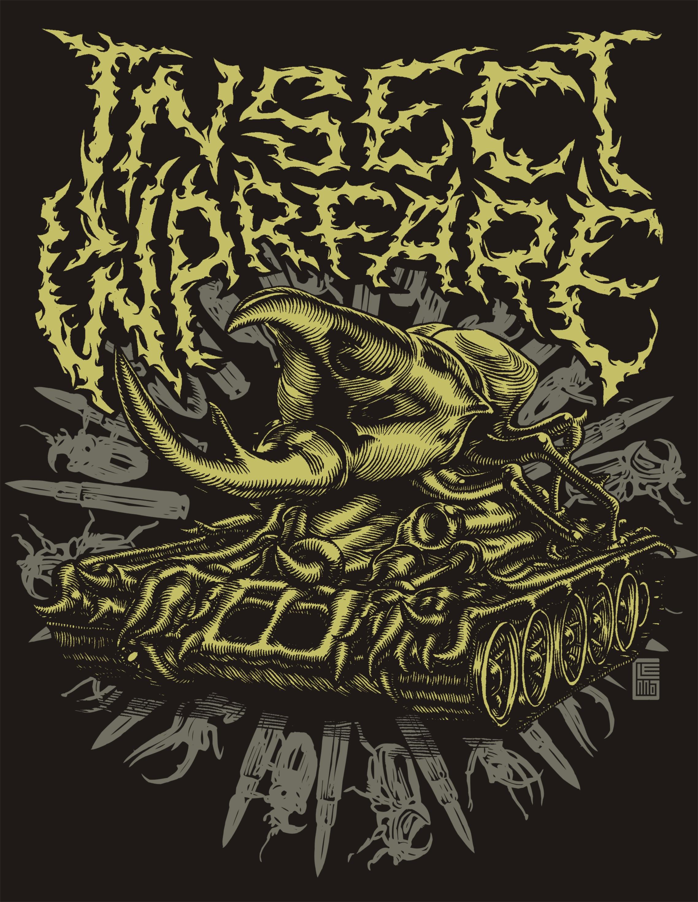 insect warfare shirt.jpg