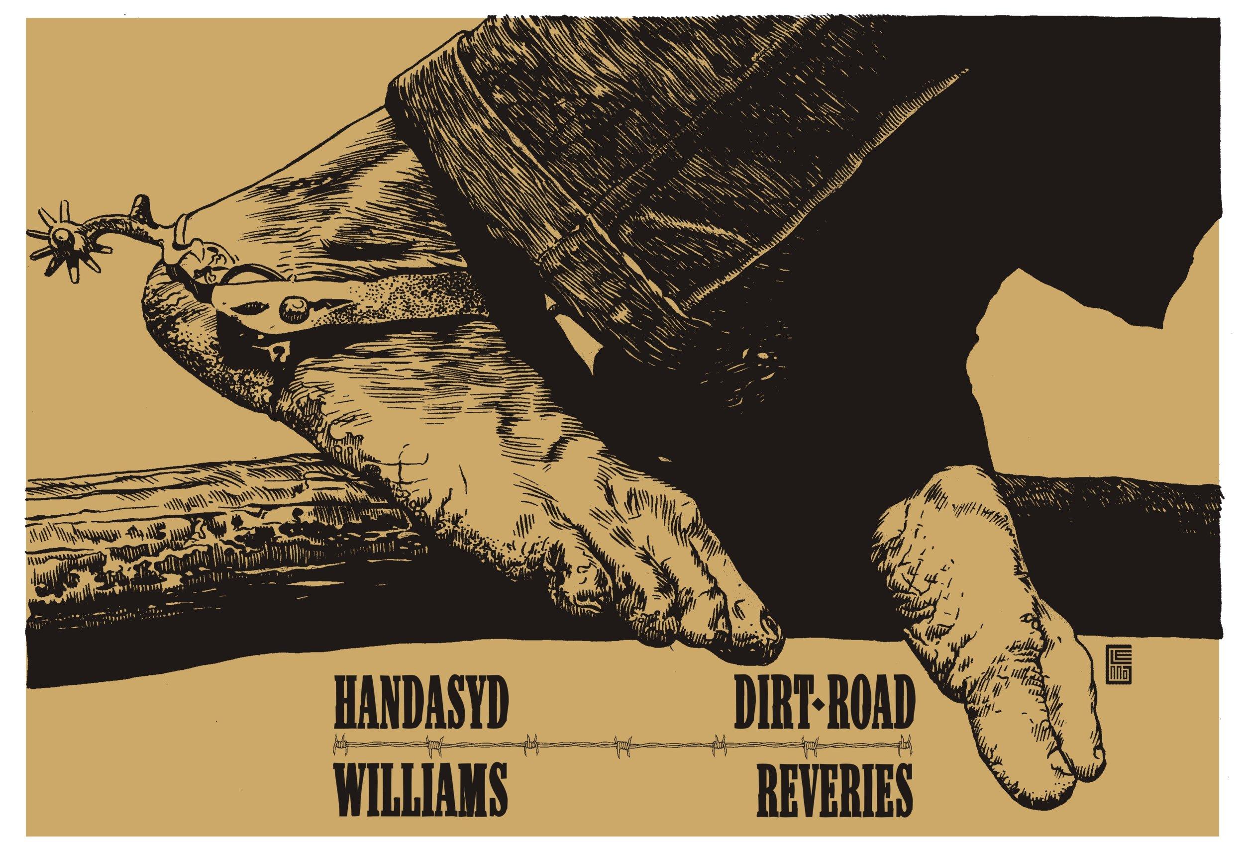 handasyd poster.jpg