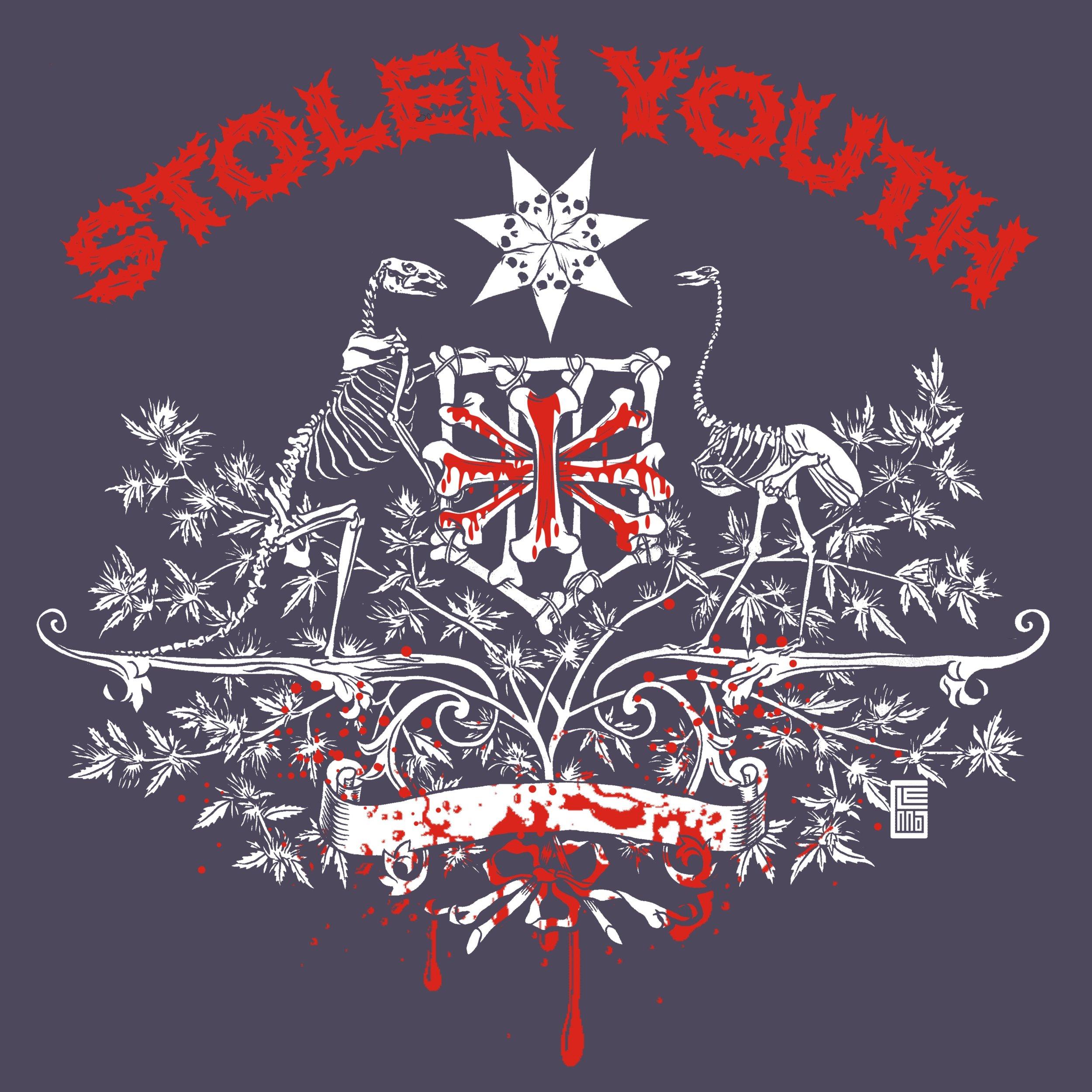 stolen youth blue background.jpg