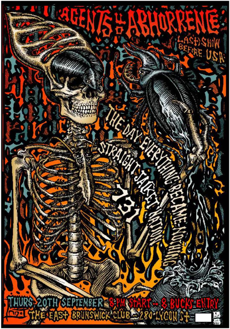 skeletonic---agents.jpg
