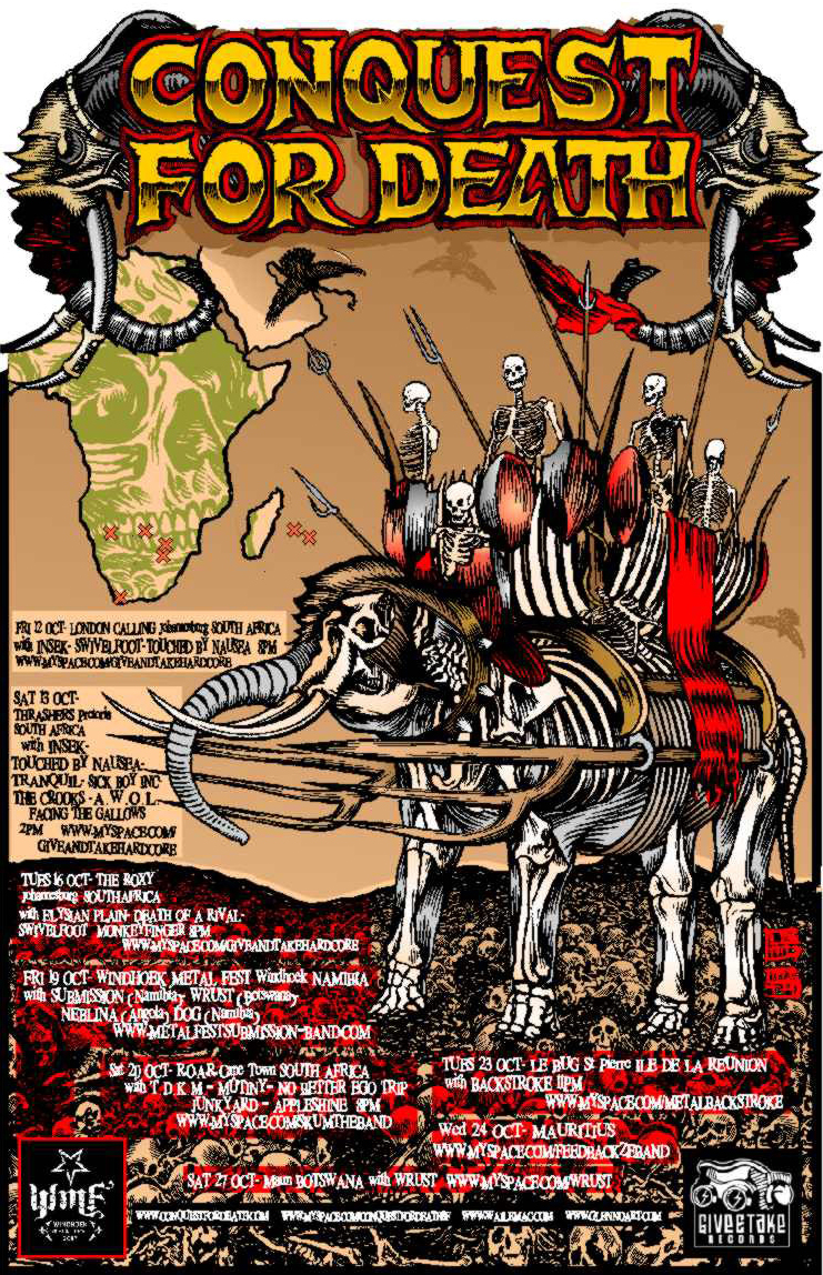 conquest-south-africa.jpg