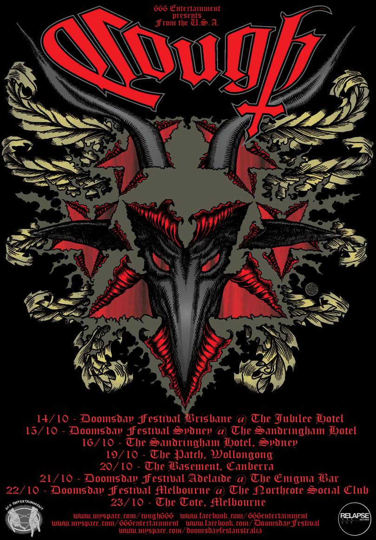 1011cough tour poster.jpg