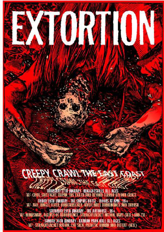 extortion-creepy-crawl-tour.jpg