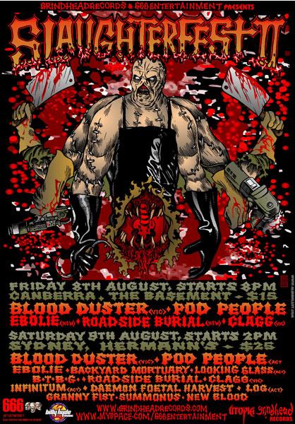 slaughterfest-2.jpg