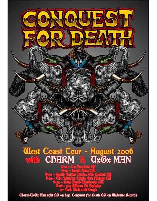 conquest-of-death-poster-20.jpg