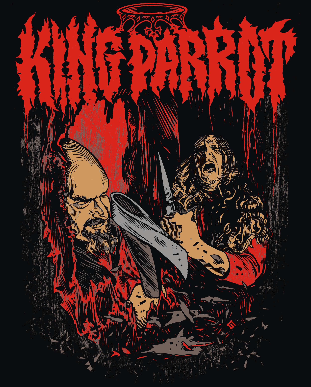 king parrot axe temp.jpg