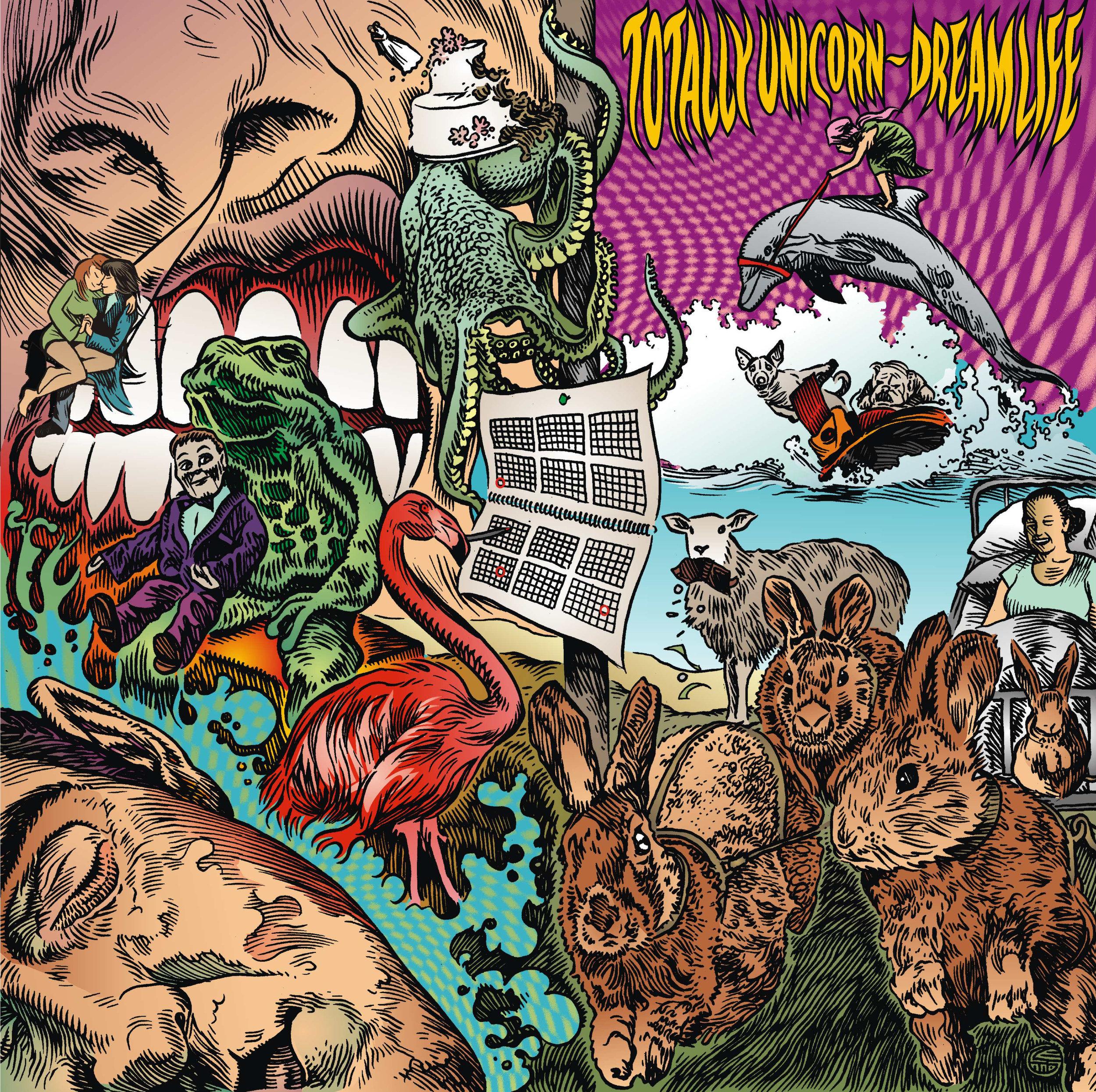 totally umicorn album cover.jpg