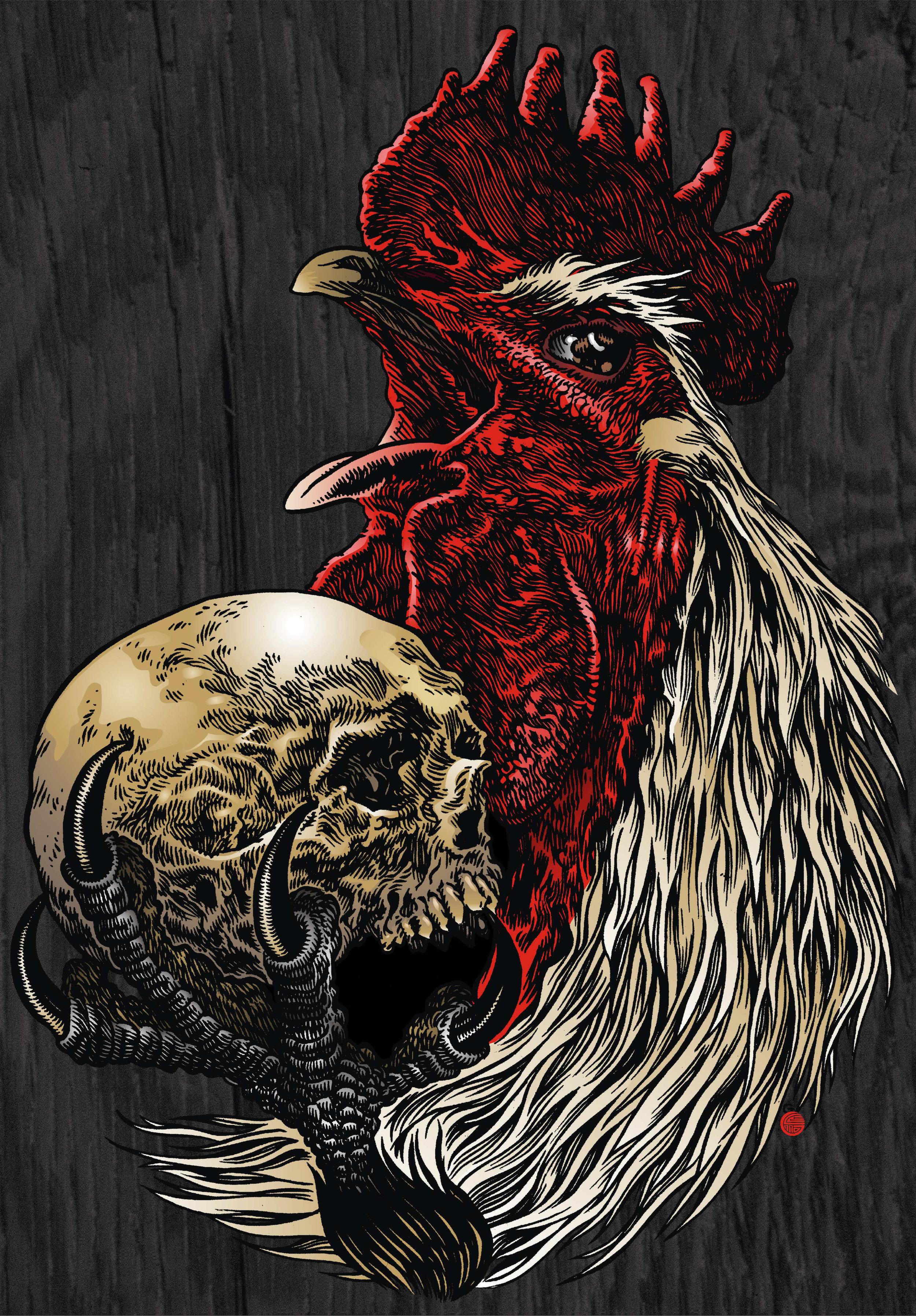 rooster crows.jpg