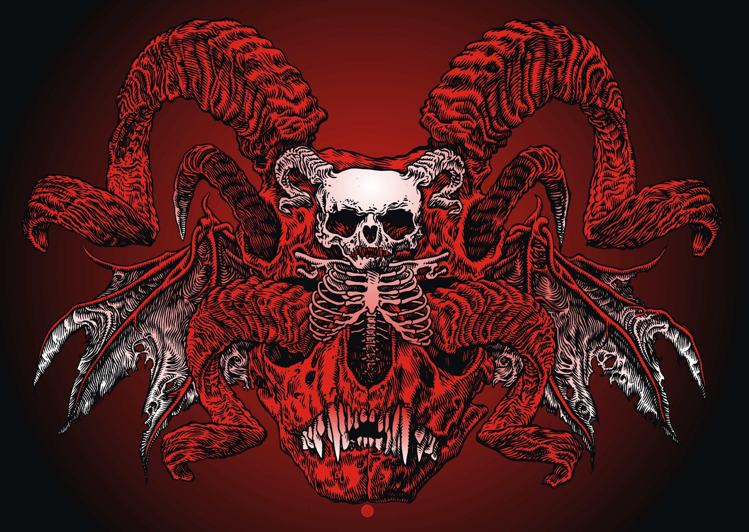 devil headed.jpg