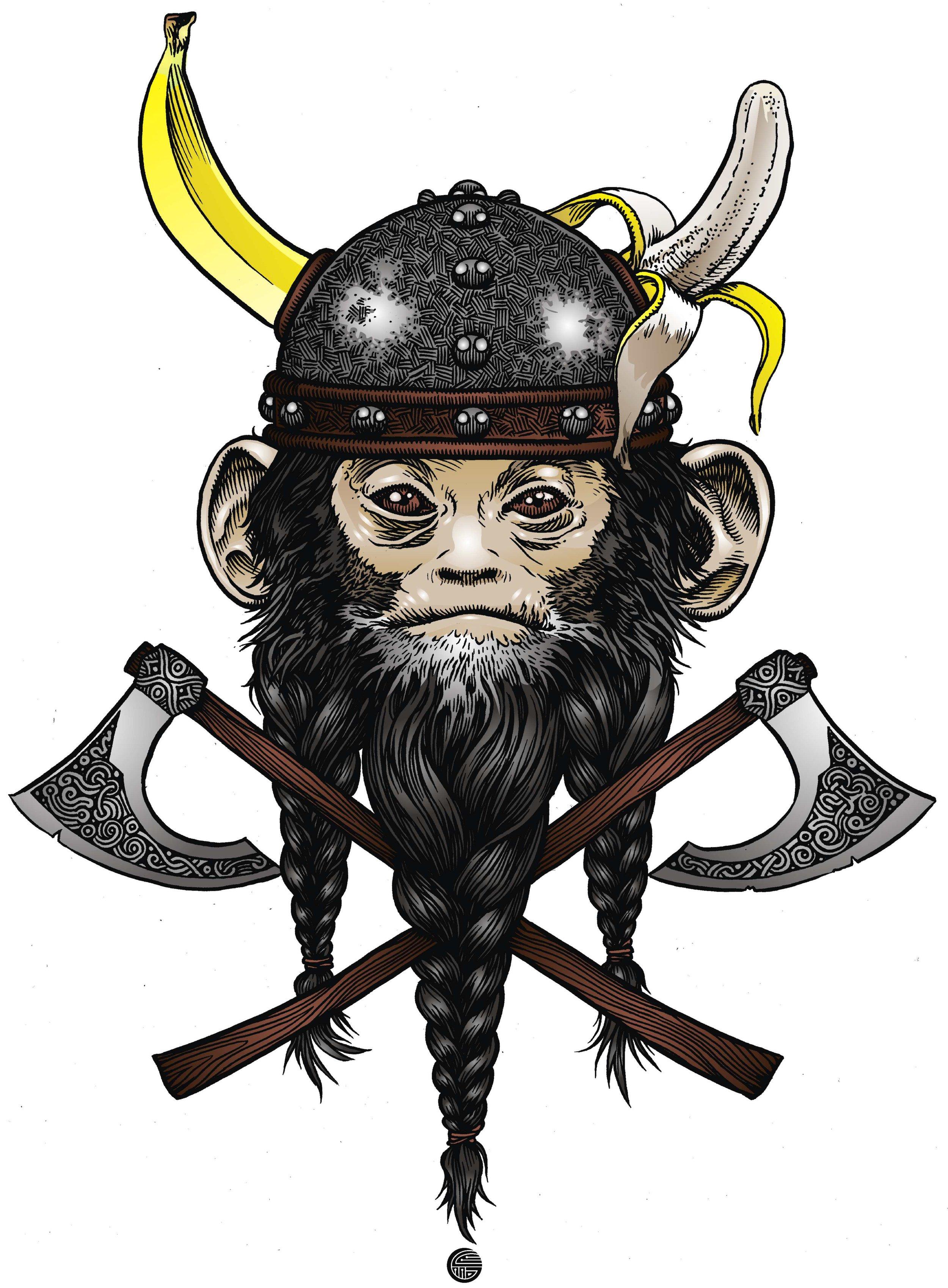 monkey viking colour.jpg