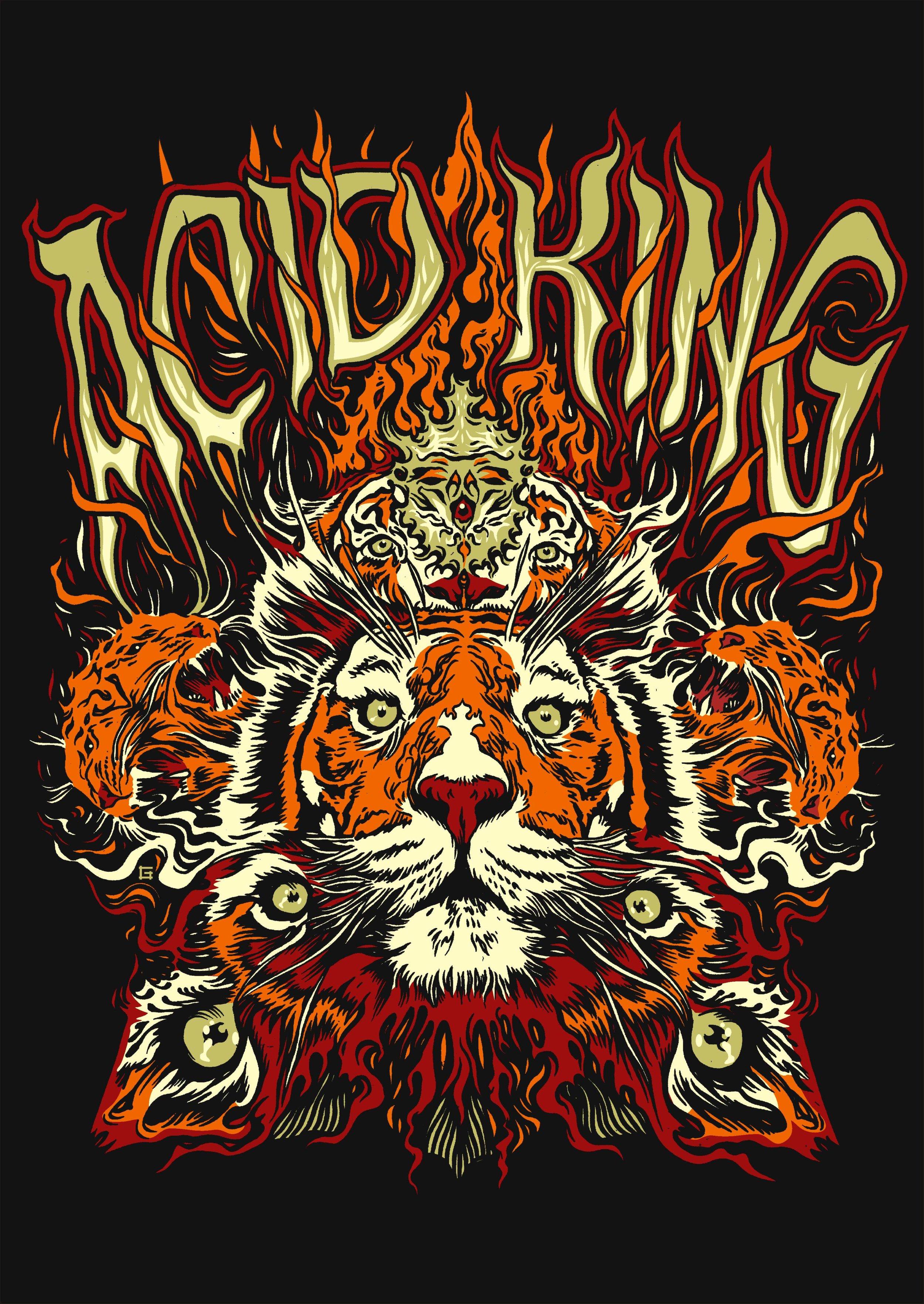 acid king tiger final.jpg