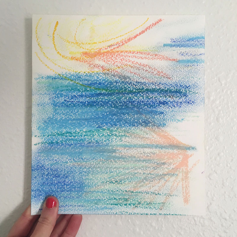 work-abstract-my-heart-is-an-ocean.jpg