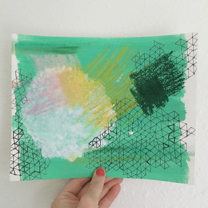 work-abstract-grow-beyond.jpg