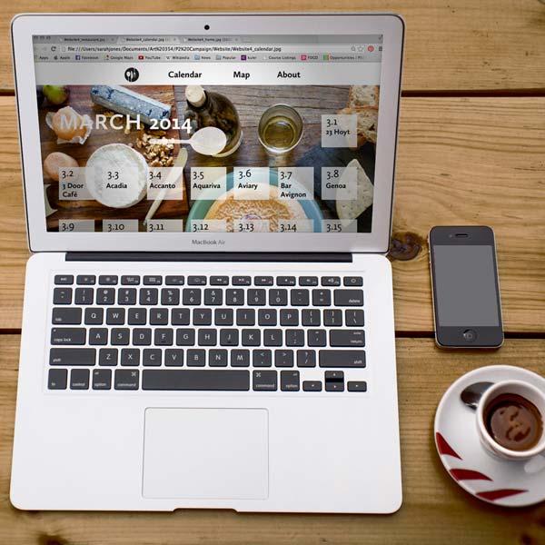 work_fareweb.jpg