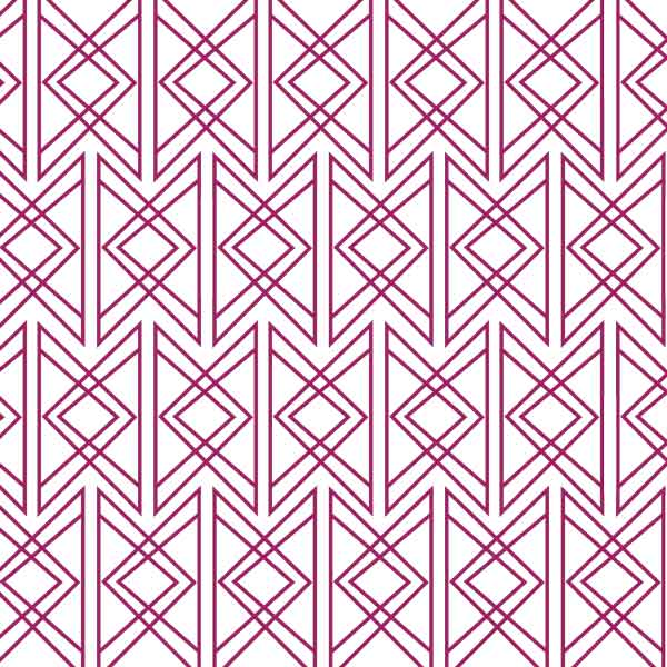 work_patternartdeco.jpg
