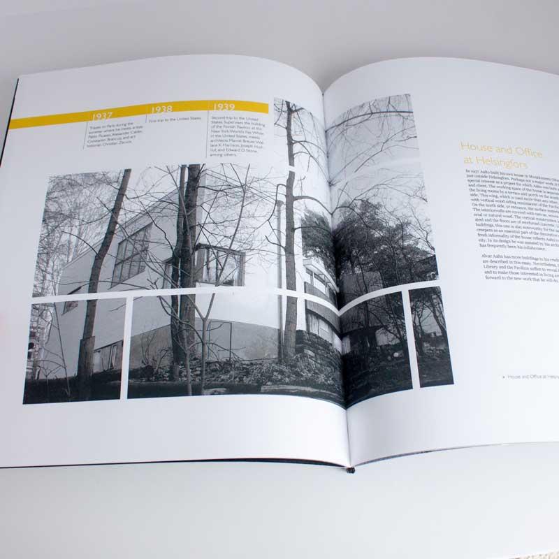 aa-book5.jpg