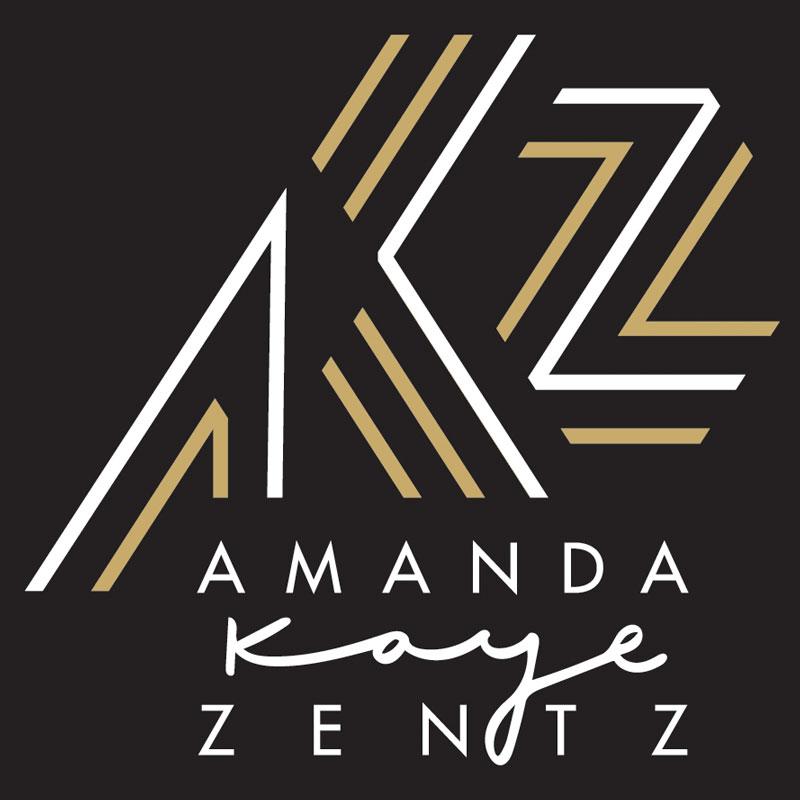 work-logo-amandakayezentz.jpg