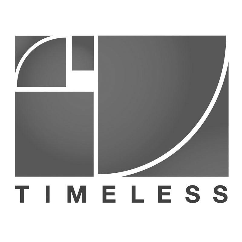 work-logo-timeless-bw.jpg