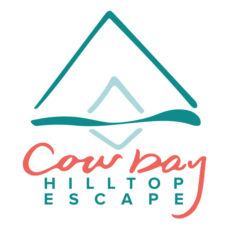 work-logo-cowbayhilltop.jpg