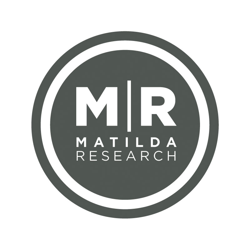 work-logo-matildaresearch-grey.jpg