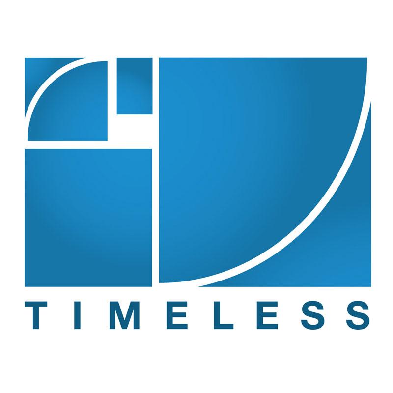 work-logo-timeless.jpg