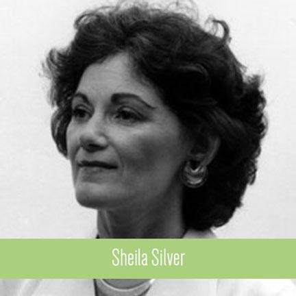 Silver_Sheila_square.jpg
