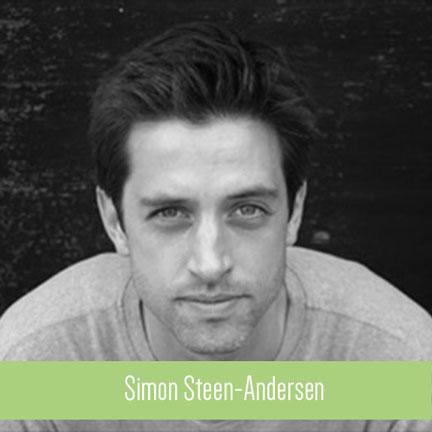 simon_steen-andersen