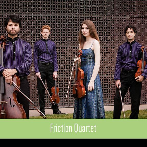 Friction_quartet.jpg